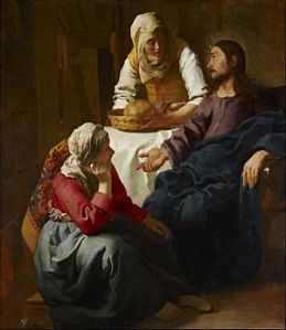 300px-Johannes_(Jan)_Vermeer_-_Christ_in_the_House_of_Martha_and_Mary_-_Google_Art_Project