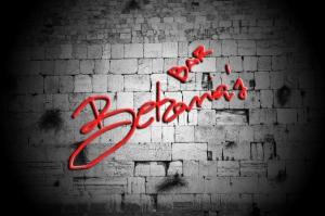 betania