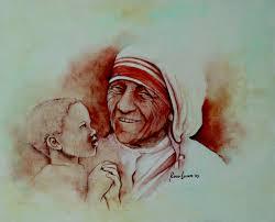 Teresa di Calcutta