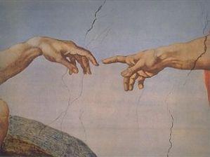 Creation_of_Adam_(Michelangelo)_Detail