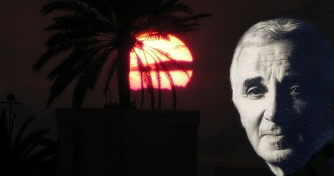 Charles-Aznavour1
