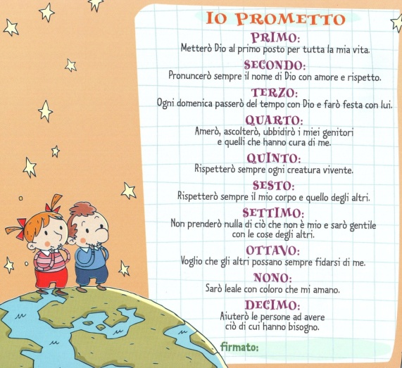 Scheda_bambini_Promettto_..._dieci_comandamenti_html_m64755c69