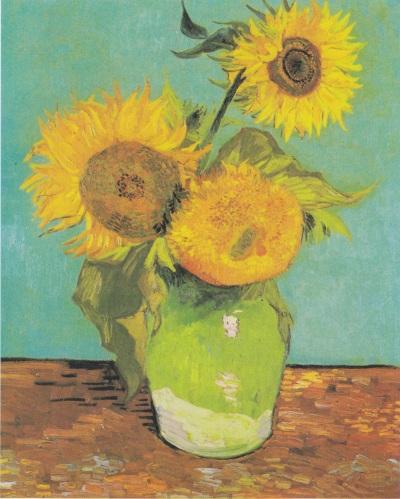 Van_Gogh_-_Drei_Sonnenblumen_in_einer_Vase