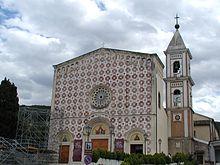 220px-Manoppello_volto_santo santuario