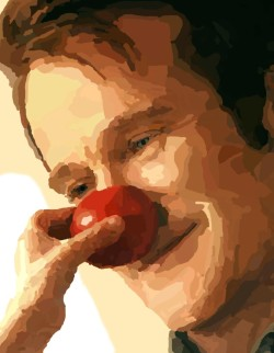 robin-williams-1