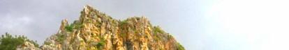 monte-carmelo-terra-santa-pano-1024x179