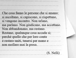 Silvia Nelli - dal web -