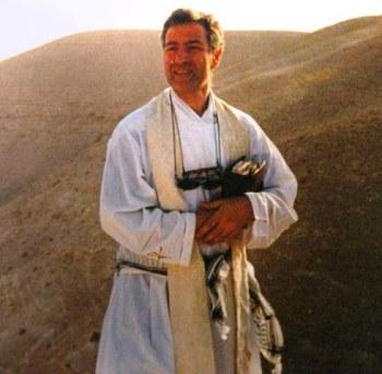 (1945 - 2006) requiescat in pace