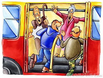 rude-boys-bus-stop-10300805