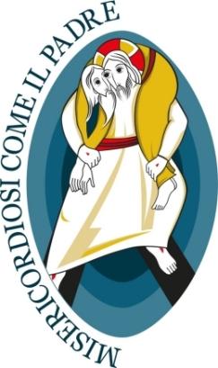 logo-Giubilieo-Misericordia