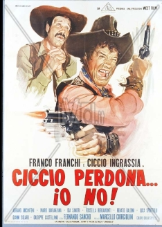 ciccio_perdona_io_no_ciccio_ingrassia_marcello_ciorciolini_006_jpg_kdca