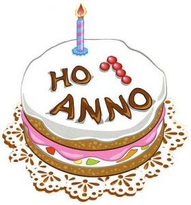 foto-torta-1-anno