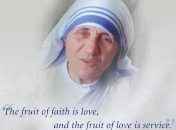 mother_teresa_love