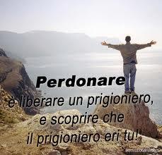 perdono13