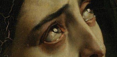 lacrima1