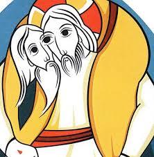 logo anno della misericordia