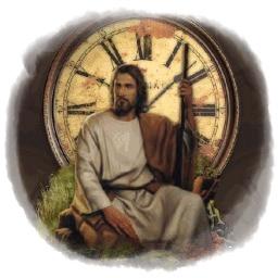 """""""Che cos'è il tempo? Se nessuno me lo chiede, lo so; ma se voglio spiegare a chi me lo chiede, non lo so."""" s. Agostino"""