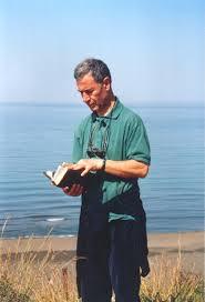 don Andrea Santoro (1945 - 2006)