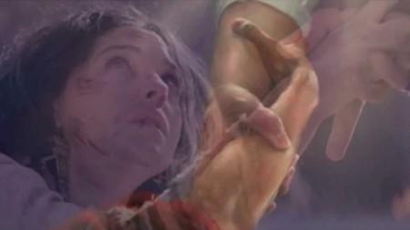 """da """"La passione di Cristo"""" di Mel Gibson"""