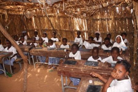 Niger_scuole_1