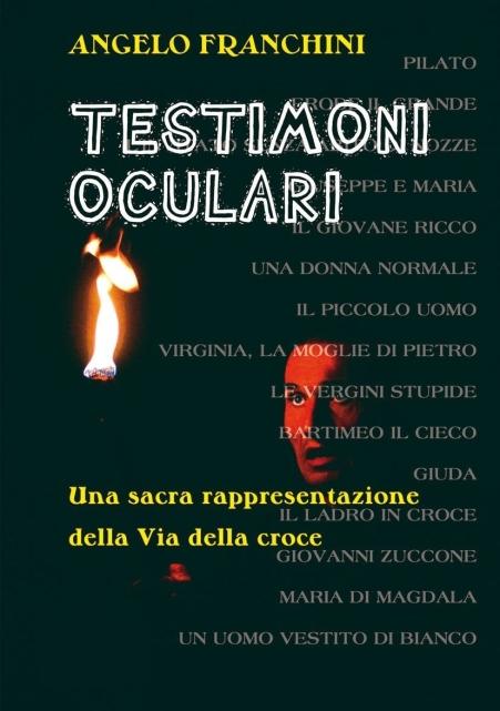 teatro_testimoni_oculari