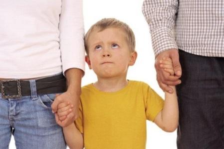 bambini-genitori-educazione-inadeguata