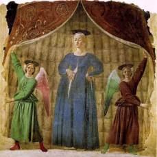 Madonna_del_parto_piero_della_Francesca