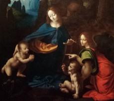 Melzi_Vergine-delle-rocce_Orsoline-Milano-e1418317880242