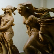Niccolò_dell'arca,_Compianto_sul_Cristo_morto,_Chiesa_di_S._Maria_della_vita,_Bologna_03