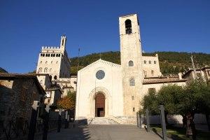 Chiesa-di-San-Giovanni