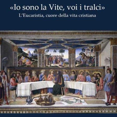 copertina eucaristia grande