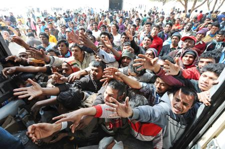 tunisia-rifugiati