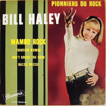 bill_haley_and_his_comets-mambo_rock_s_2
