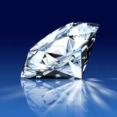 diamante_1