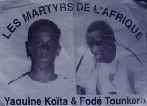 martiri