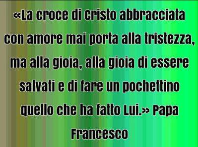 frase-celebre-di-papa-francesco-33015
