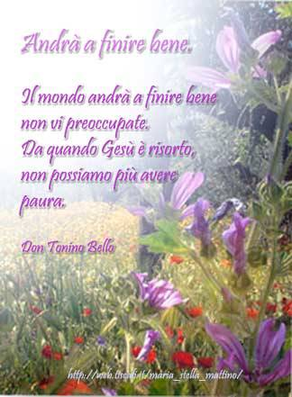 frase-di-don-tonino-bello