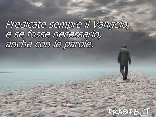 frase-facebook-san-francesco-di-assisi-sul-vangelo