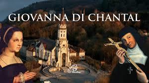 s.G. Chantal