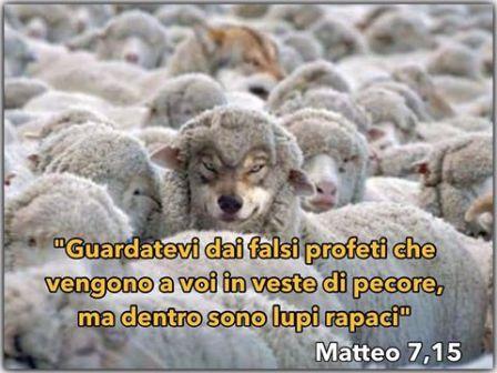 falsi-profeti