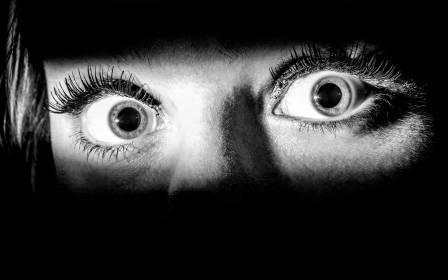 occhi-spaventati