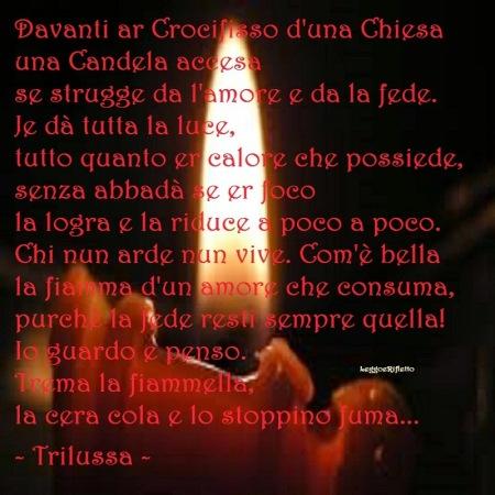 trilussa-la-candela