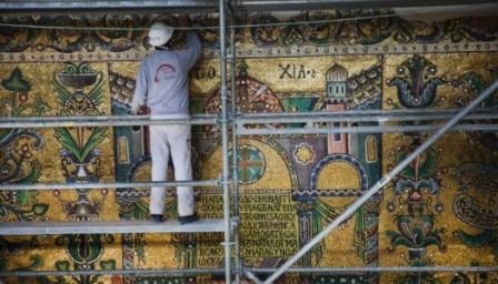 piacenti-spa-restauro-nativita-betlemme-foxnews-525x300