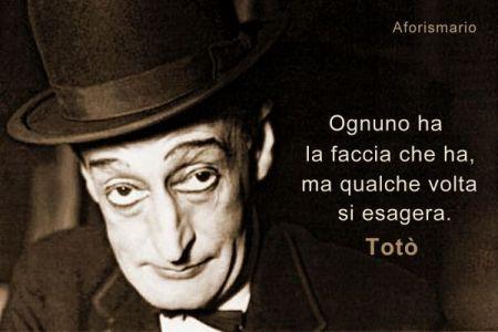 toto-faccia