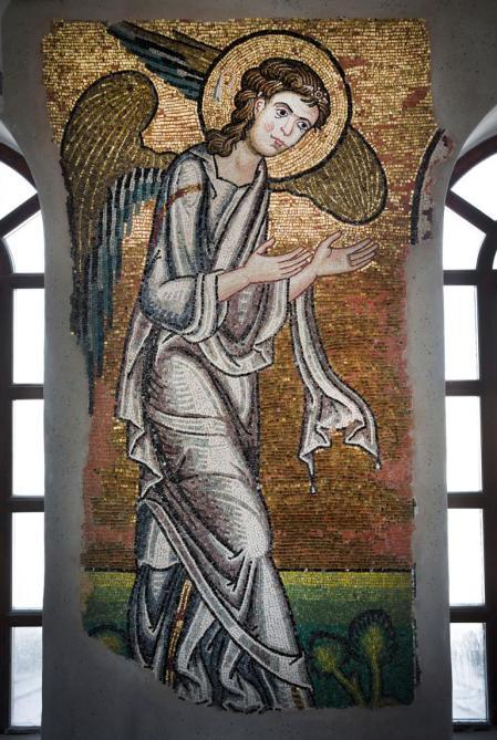 settimo-angelo